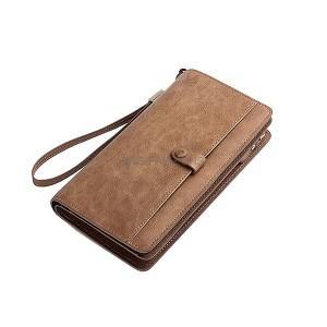 Wallet-6064