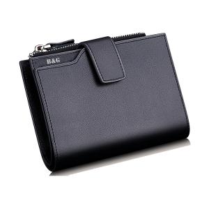 Wallet-6065