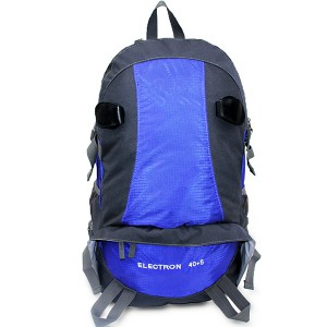 Backpack-010