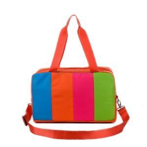 Beach bag-016