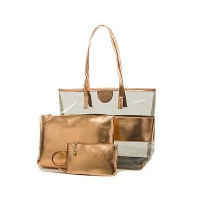 Beach bag-018