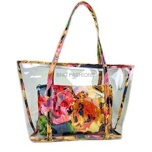 Beach bag-019