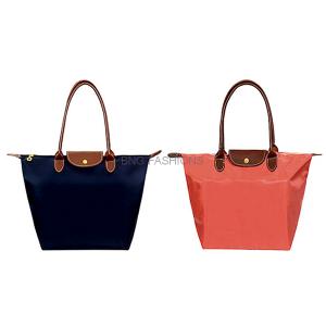 Beach bag-024