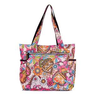 Beach bag-025