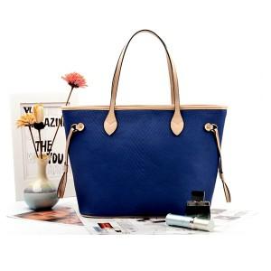 Beach bag-028