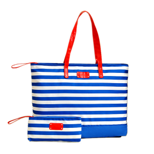 Beach bag-030
