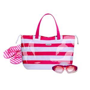 Beach bag-032