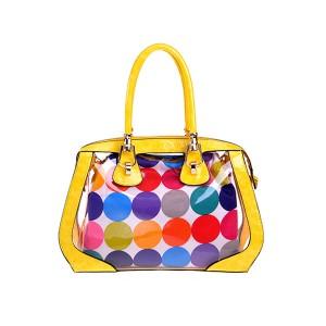 Beach bag-033