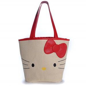 Beach bag-034