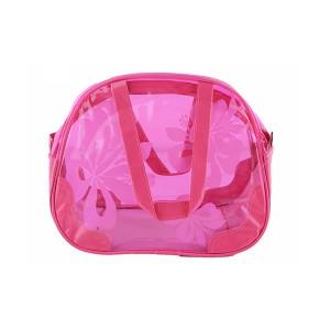 Beach bag-035