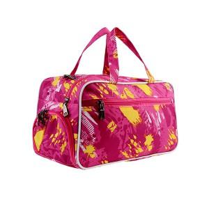 Beach bag-036