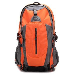 Backpack-001