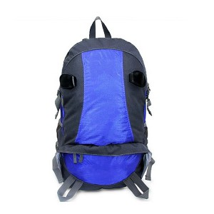 Backpack-006