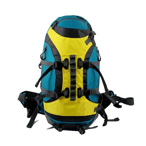 Backpack-007