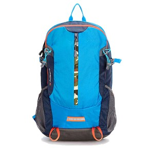 Backpack-008