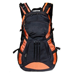 Backpack-014