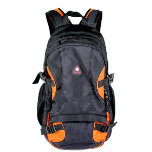 Backpack-015