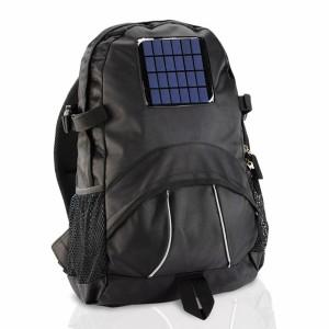 Solar Backpack-S003