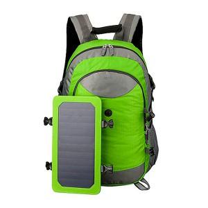 Solar Backpack-S005