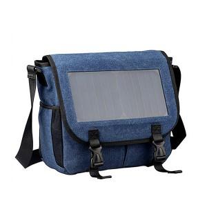 Solar Backpack-S011
