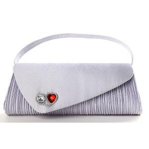 Evening bag-011