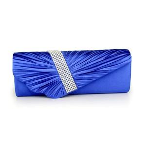 Evening bag-012
