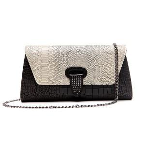 Evening bag-013