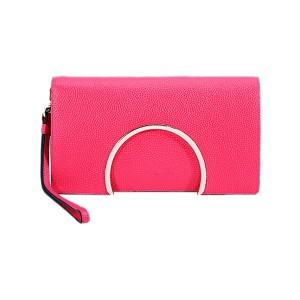 Evening bag-015