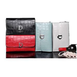 Evening bag-016