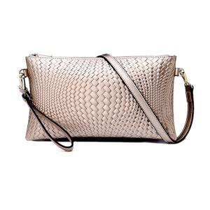 Evening bag-017