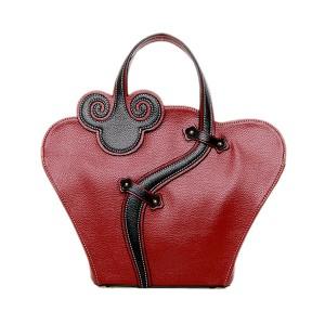 Evening bag-019