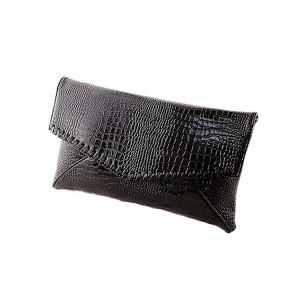 Evening bag-022