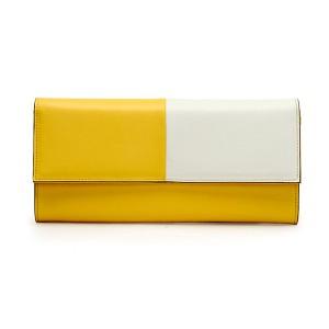 Wallet-L021