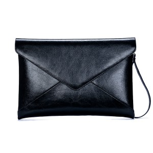 Evening bag-025