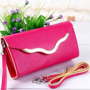 Evening bag-028