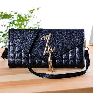Evening bag-029