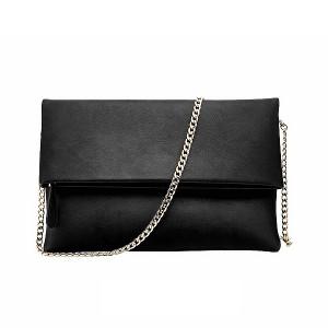 Evening bag-031
