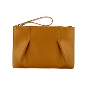 Evening bag-033