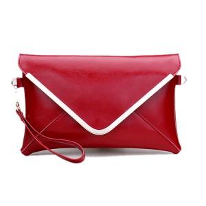 Evening bag-036