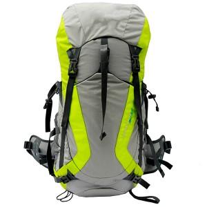 Backpack-003