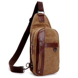 Messenger bag-002