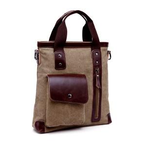 Handbag-014