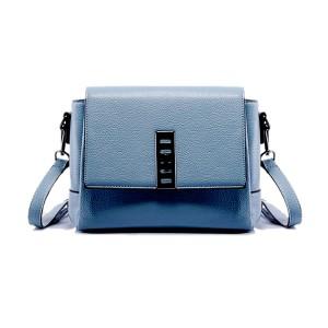 Women bag-4033