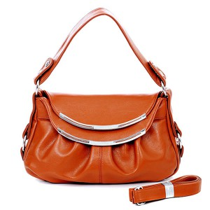 Women bag-4602