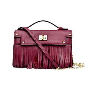 Women bag-4635