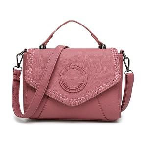 Women bag-4636