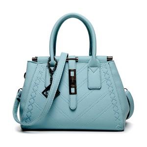 Women bag-4637
