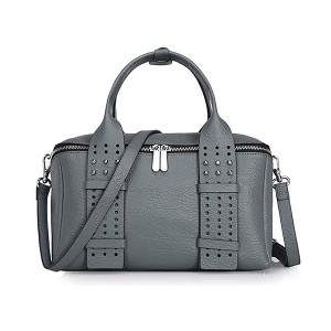 Women bag-4640