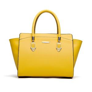 Handbag-4643