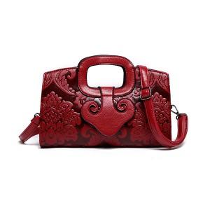 Handbag-4644